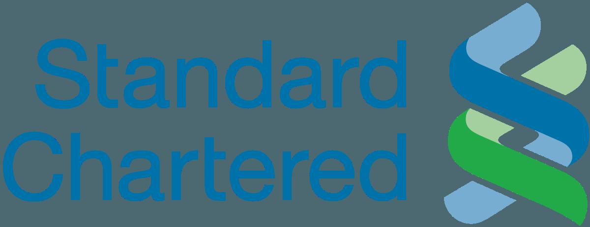 Standard Chartered Bank Online assessment