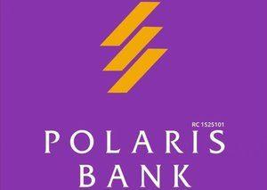 Polaris Bank Aptitude Test Past Questions study pack