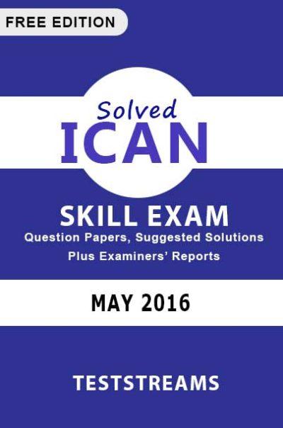 FREE-ICAN-SKILL-MAY-16
