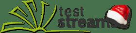 teststreamslogo