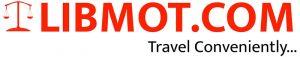 Libmot Logistics Aptitude Test Past Questions 2021/2022