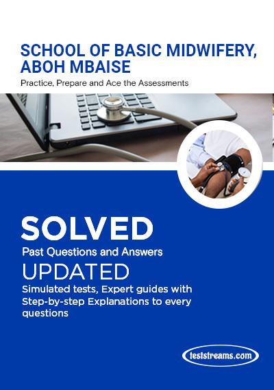 School of Basic Midwifery, Aboh Mbaise